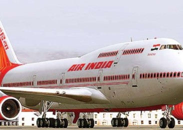 Air India: finding a suitor for the Maharaja
