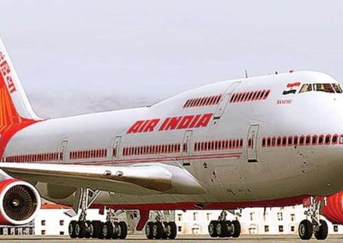 Improved air connectivity lets Indians explore distant destinations
