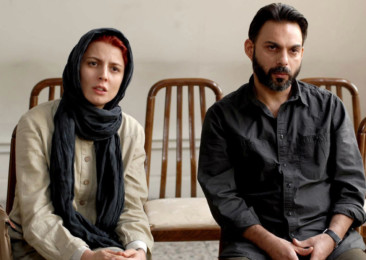 Cannes Film Festival: The many shades of Asghar Farhadi