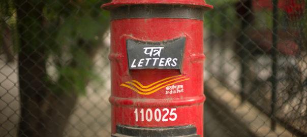 delhi-day-1-9