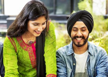 GCC hotels to attract Indian millennials