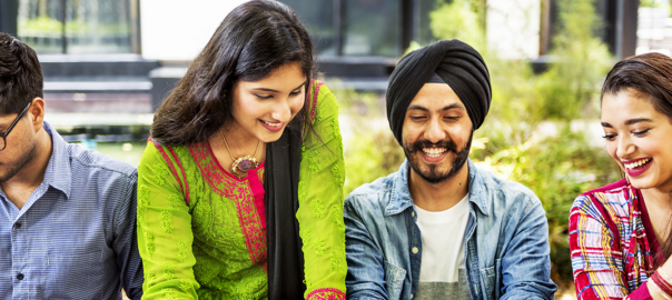 hotels-to-attract-indian-millennials-1400x480