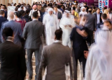Indian outbound market to Middle East expected to increase 50 pc by 2021