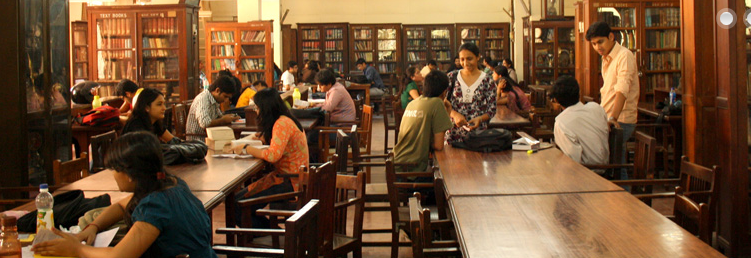 the_harilal_j-_kania_memorial_library_and_reading_room