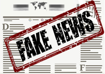 Post backlash, order on fake news withdrawn