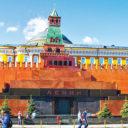 lenin-mausoleum-moscow1