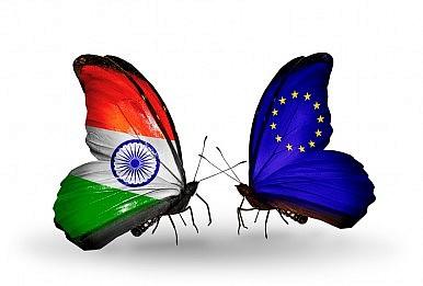 India and European Union