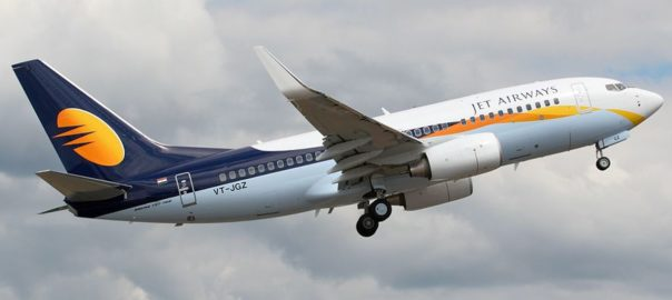 The new flight will  also connect the growing  Indian diaspora in Manchester
