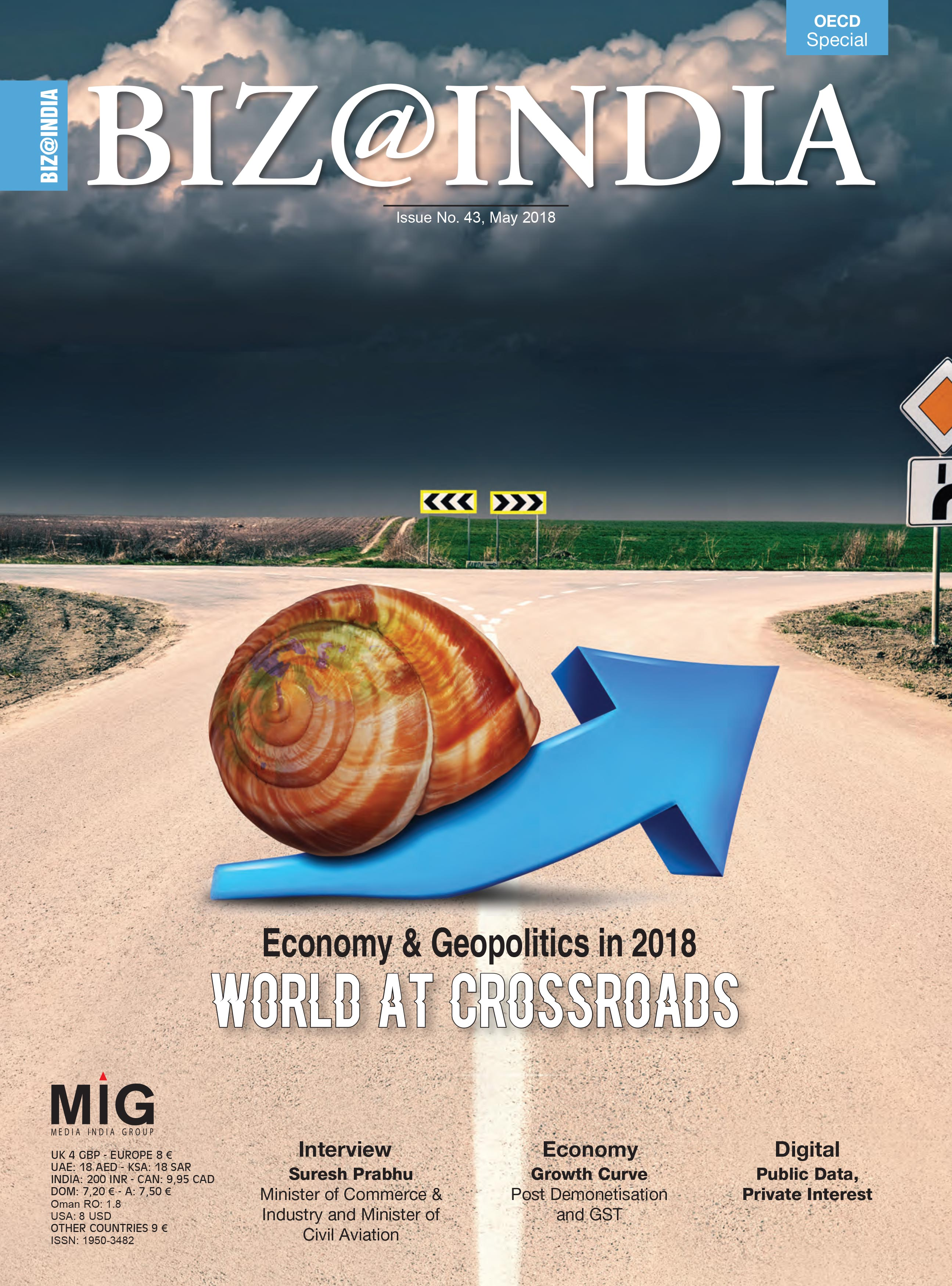 bizindia-oecd-special_cover