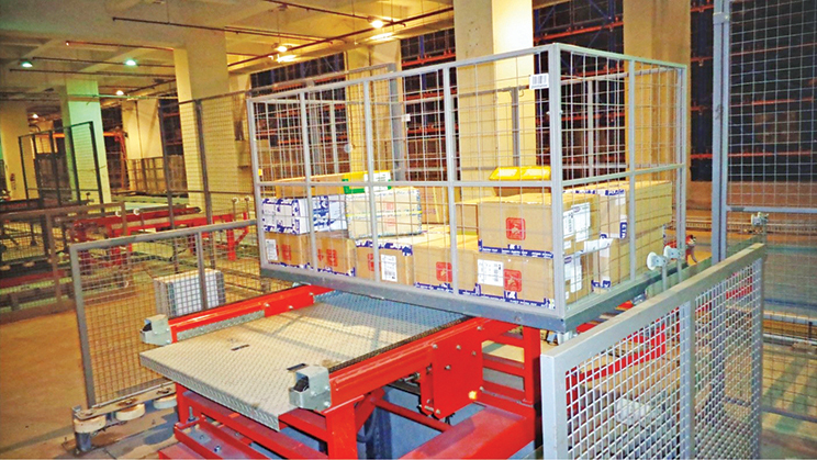 cargo_shipments