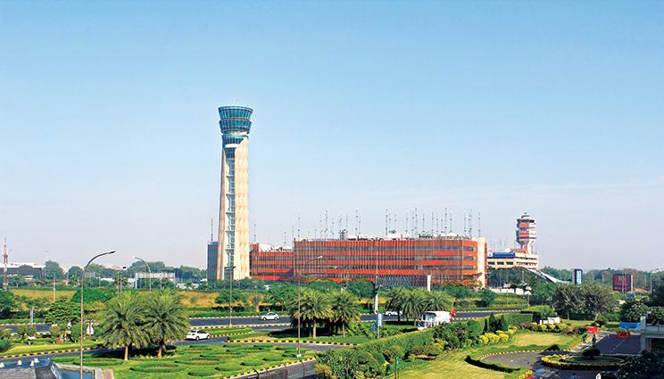 delhi-atc-tower