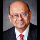 dr_dinesh_a_keskar