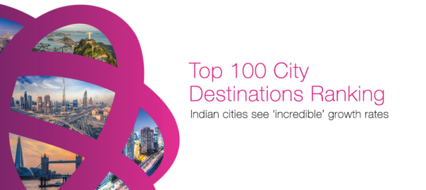 indian-cities-see-incredible-growth-rates