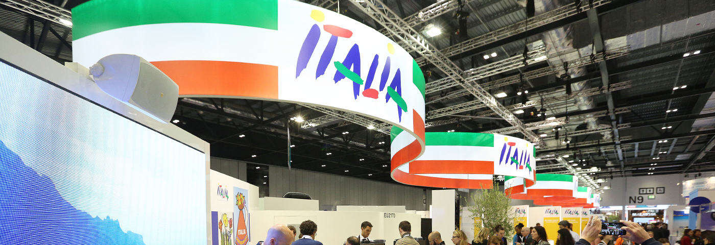 italy-press-release-feat-img