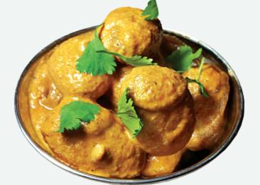 Le Dum aloo de « The Lunchbox »