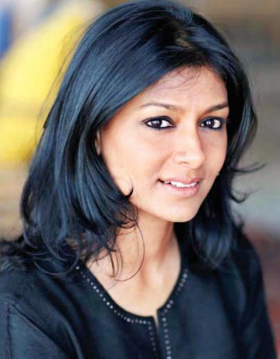 Nandita Das, Actrice-Réalisatrice
