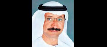 sultan_ahmed_bin_sulayem