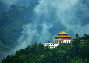 Simply Sikkim