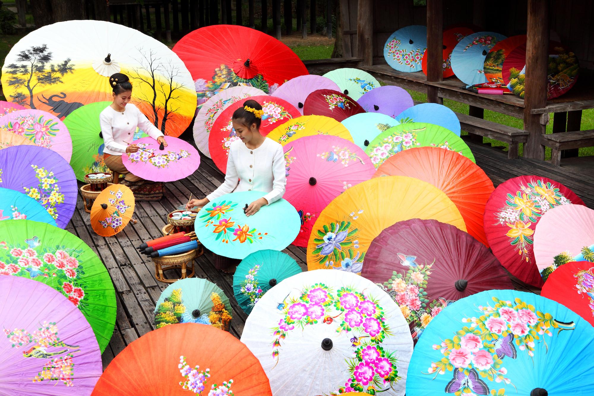 borsang_s_umbrellas-chiang_mai-036ox