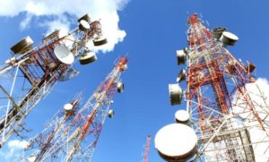 Telecom policy to boost emerging technologies