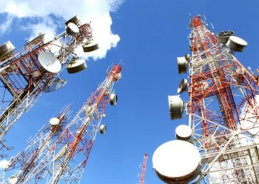 Boosting the telecom sector with the new draft policy