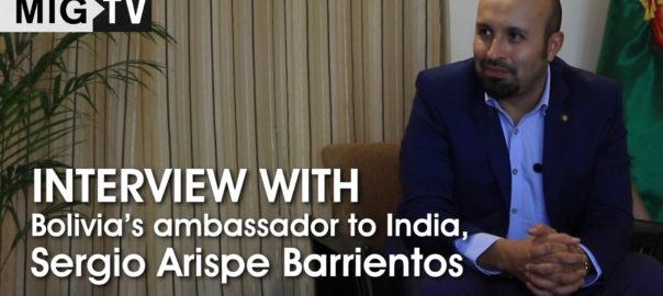 bolivian-ambassador-interview-00_05_08_23-still002