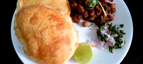 chole_bhature