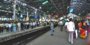The project has succeeded in its mission of bringing connectivity to millions of unconnected Indians