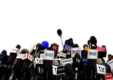 Mushrooming of paid news culture in India
