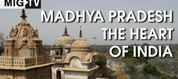 thumbnail-madhya-pradesh-final