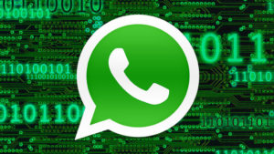 WhatsApp has the maximum number of users in India