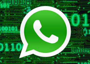 Indian messaging apps fail to replace WhatsApp