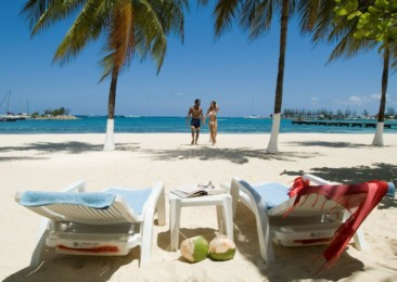 'Join me in Jamaica' social media campaign to attract more tourists