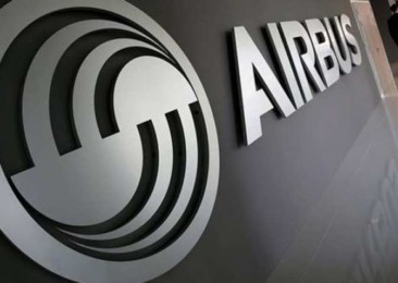 Airbus signs deals with three Indian startups