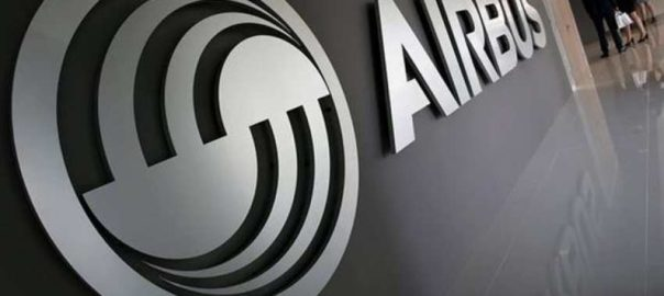 Airbus subsidiaries sign partnerships with three Indian startups