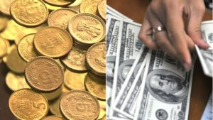 Indian rupee slides against dollar; NRIs can send more money back home