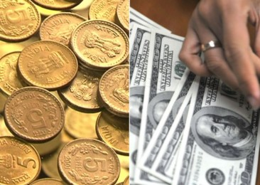 Weakening of rupee will allow NRIs to send more money back home