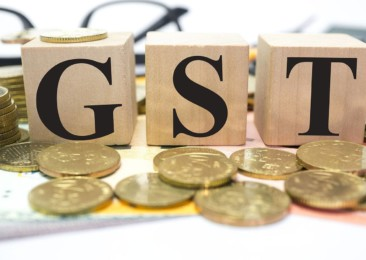 GST rates slashed for more than 50 items