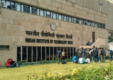 India aims to establish itself as a study destination