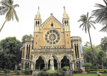 Mumbai's Victorian and Art Deco buildings get UNESCO recognition