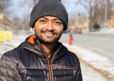 Indians stand up to the crisis of Telegu techie's death in Kansas