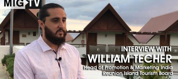 william-thumbnail