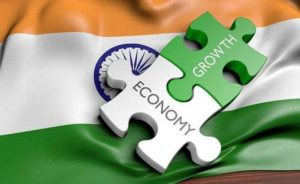 India overtakes France and becomes the sixth largest economy