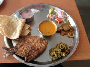 malvani_thali