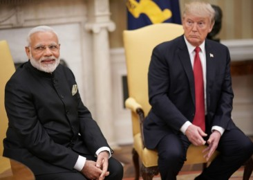 Trade: Will India cede to the US?