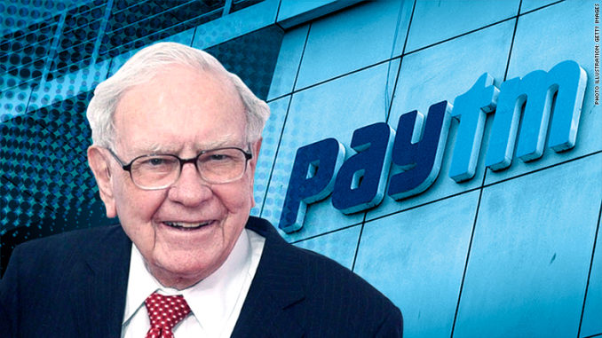 warren-buffett-is-investing-in-paytm-his-first-indian-company-678x381