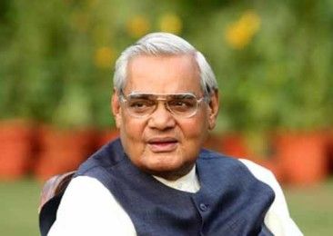 Atal Bihari Vajpayee: The man who legitimised the BJP, is no more