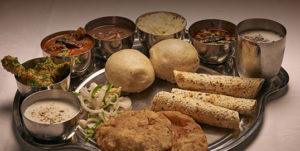 himachal-thali_0-538x270