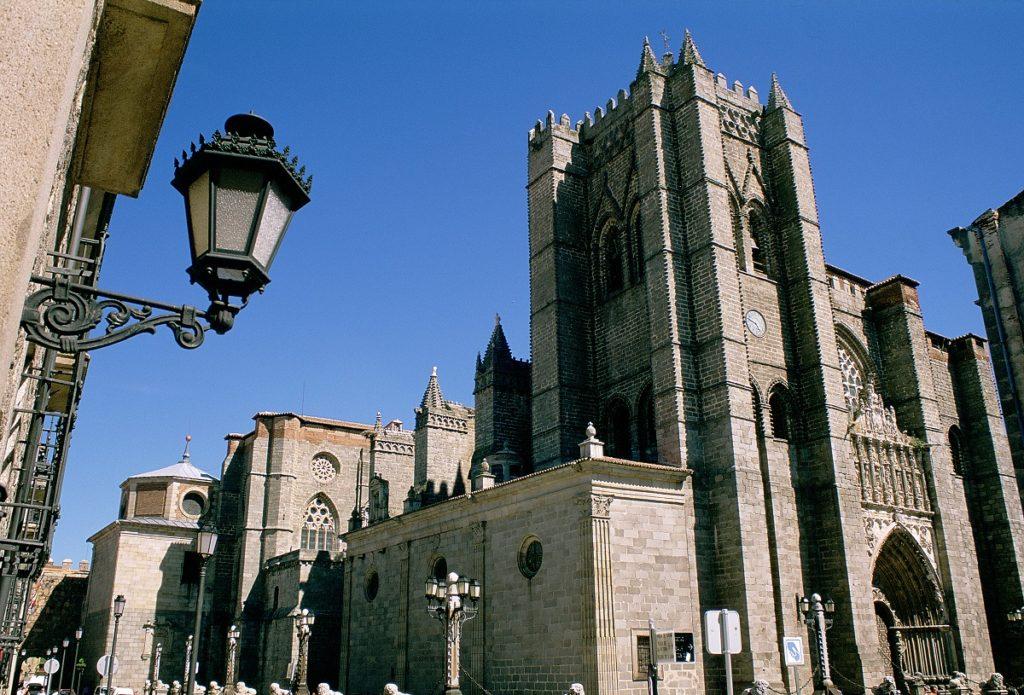 %e2%95%a1vila-catedral