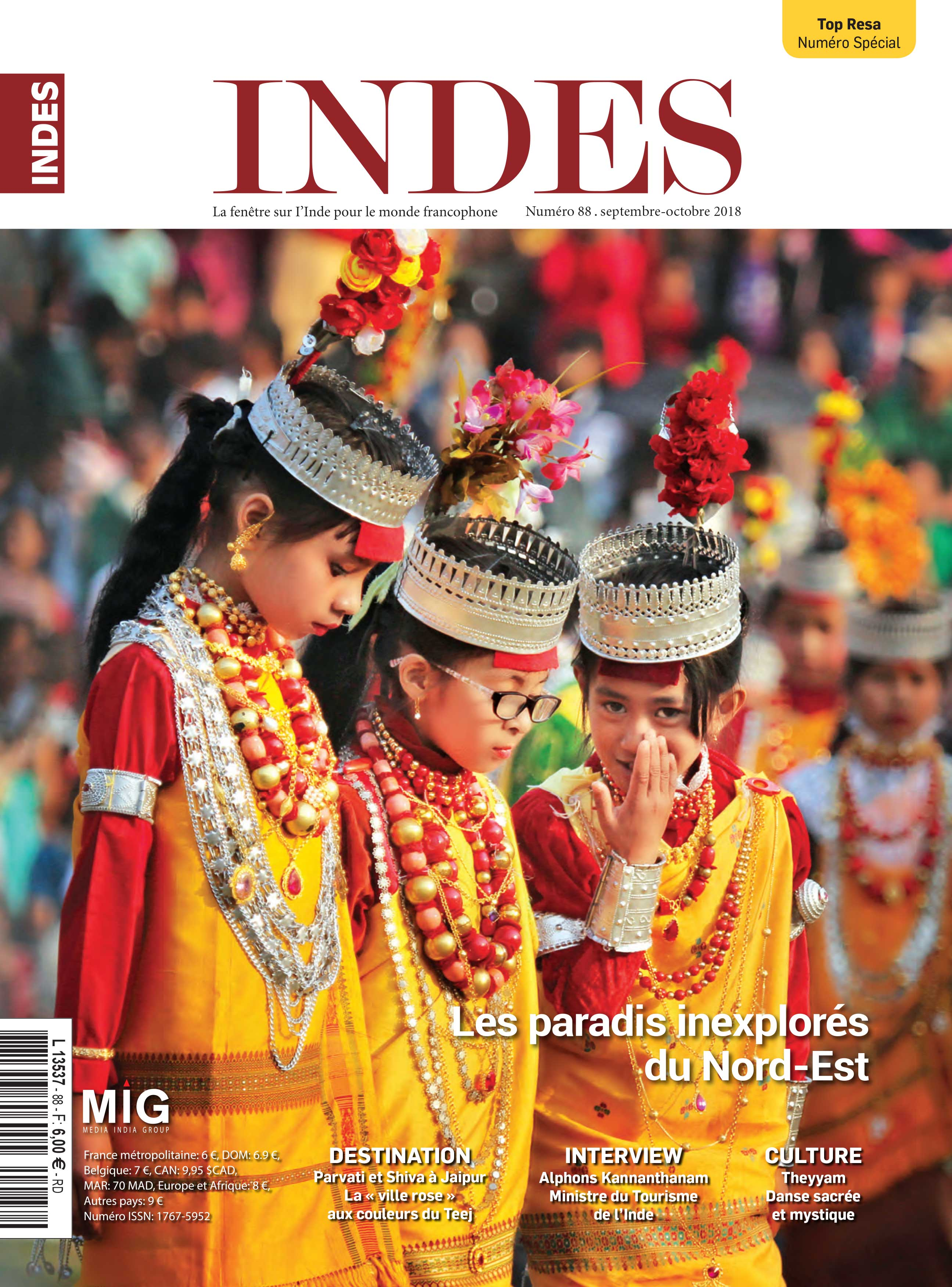 indes-sep-oct-2018_cover